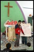 2012車城長老教會冬令營:P1320674.jpg