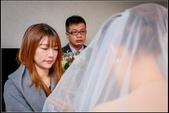 昱晨&怡君 婚禮記錄照片  2018-02-03:昱晨婚禮修圖0198.jpg
