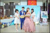 宗霖&薇茜 婚宴記錄 2018-02-04:宗霖婚禮修圖0438.jpg