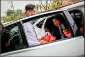 景仲&鸝槿 婚禮記錄 2021-03-13:景仲婚禮紀錄0091.jpg