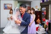 明勳&玲儀 婚禮記錄 2021-03-27:明勳婚禮紀錄0183.jpg