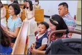 賢哲&品嘉 婚禮記錄  2021-04-24:賢哲婚禮修圖0379.jpg
