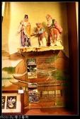 2011嘉義民雄+新港板陶社區+雲林北港一日遊:20110517嘉義修圖0155.jpg