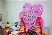 啟賓&子瑜 婚禮記錄 2018-03-24:0324啟賓婚禮修圖0099.jpg