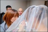 昱晨&怡君 婚禮記錄照片  2018-02-03:昱晨婚禮修圖0195.jpg