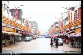 2011嘉義民雄+新港板陶社區+雲林北港一日遊:20110517嘉義修圖0032.jpg