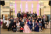 宗霖&薇茜 婚宴記錄 2018-02-04:宗霖婚禮修圖0550.jpg