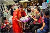 鈺祥&于玲 婚宴記錄 2019-04-27:鈺祥婚宴修圖0036.jpg