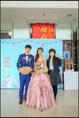 宗霖&薇茜 婚宴記錄 2018-02-04:宗霖婚禮修圖0568.jpg