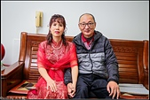 培喻&宛霖 婚禮記錄 2020-12-19:培喻婚禮紀錄0033.jpg