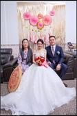 景仲&鸝槿 婚禮記錄 2021-03-13:景仲婚禮紀錄0194.jpg