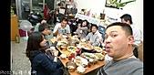 2011捷克蜜月好友吃蝦+東港一日遊:P1250237.jpg
