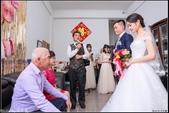 景仲&鸝槿 婚禮記錄 2021-03-13:景仲婚禮紀錄0209.jpg