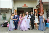 明勳&玲儀 婚禮記錄 2021-03-27:明勳婚禮紀錄0742.jpg