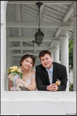 建仁&雪容  婚禮記錄  2021-09-18:202109180002.jpg