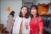 培喻&宛霖 婚禮記錄 2020-12-19:培喻婚禮紀錄0046.jpg