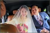 景仲&鸝槿 婚禮記錄 2021-03-13:景仲婚禮紀錄0248.jpg