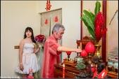 明勳&玲儀 婚禮記錄 2021-03-27:明勳婚禮紀錄0263.jpg