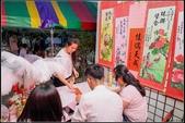 孟樺&巧珊 婚宴記錄 2021-04-10:孟樺婚宴紀錄0300.jpg