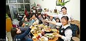 2011捷克蜜月好友吃蝦+東港一日遊:P1250238.jpg