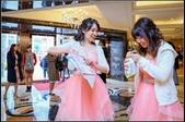昱晨&怡君 婚禮記錄照片  2018-02-03:昱晨婚禮修圖0091.jpg