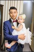 孟樺&巧珊 婚宴記錄 2021-04-10:孟樺婚宴紀錄0358.jpg