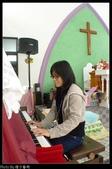 2012車城長老教會冬令營:P1320675.jpg