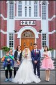 昱晨&怡君 婚禮記錄照片  2018-02-03:昱晨婚禮修圖0495.jpg