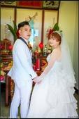 明勳&玲儀 婚禮記錄 2021-03-27:明勳婚禮紀錄0267.jpg