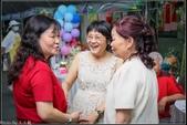 孟樺&巧珊 婚宴記錄 2021-04-10:孟樺婚宴紀錄0313.jpg