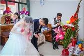 景仲&鸝槿 婚禮記錄 2021-03-13:景仲婚禮紀錄0296.jpg