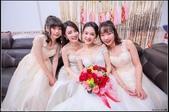 景仲&鸝槿 婚禮記錄 2021-03-13:景仲婚禮紀錄0192.jpg