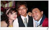 婚禮大合照:P1260335.jpg