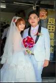 明勳&玲儀 婚禮記錄 2021-03-27:明勳婚禮紀錄0280.jpg