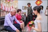 景仲&鸝槿 婚禮記錄 2021-03-13:景仲婚禮紀錄0215.jpg