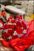 明勳&玲儀 婚禮記錄 2021-03-27:明勳婚禮紀錄0007.jpg