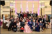 宗霖&薇茜 婚宴記錄 2018-02-04:宗霖婚禮修圖0556.jpg