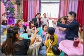 宗憲&繐憶 婚宴記錄 2019-06-30:宗憲婚禮修圖0334.jpg