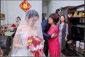 景仲&鸝槿 婚禮記錄 2021-03-13:景仲婚禮紀錄0233.jpg
