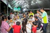 孟樺&巧珊 婚宴記錄 2021-04-10:孟樺婚宴紀錄0479.jpg