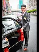 世儀&明穎  婚禮照片  2013-06-15:世儀婚禮修圖0049.jpg
