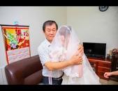 志仲&又瑜 婚禮照片 2016-07-02:志仲婚禮修圖0178.jpg