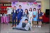 進文&榆雰 婚禮記錄 2019-07-21:進文婚禮修圖0867.jpg