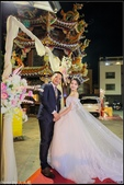 景仲&鸝槿 婚禮記錄 2021-03-13:景仲婚禮紀錄0679.jpg