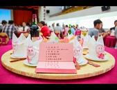 志仲&又瑜 婚禮照片 2016-07-02:志仲婚禮修圖0295.jpg