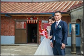 景仲&鸝槿 婚禮記錄 2021-03-13:0220.0.修圖0004.jpg