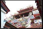 2011嘉義民雄+新港板陶社區+雲林北港一日遊:20110517嘉義修圖0035.jpg