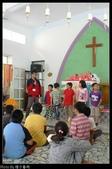 2012車城長老教會冬令營:P1320682.jpg