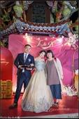 景仲&鸝槿 婚禮記錄 2021-03-13:景仲婚禮紀錄0896.jpg