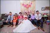 景仲&鸝槿 婚禮記錄 2021-03-13:景仲婚禮紀錄0162.jpg